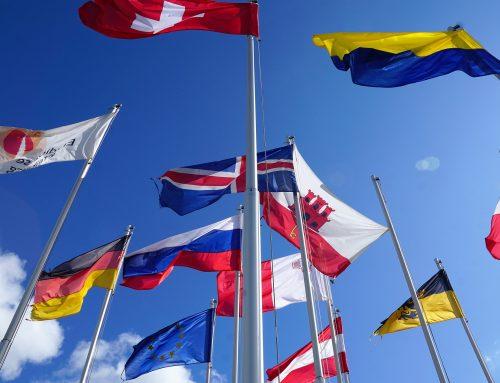 Nouveau Monde ouvre un bureau en Europe pour répondre à la demande grandissante en matériel d'anode pour batteries lithium-ion