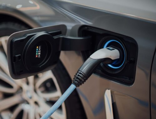 Exciting Year Ahead, as Nouveau Monde Begins Production of Carbon-Neutral Battery Materials for the Electric Vehicle and Renewable Energy Industries