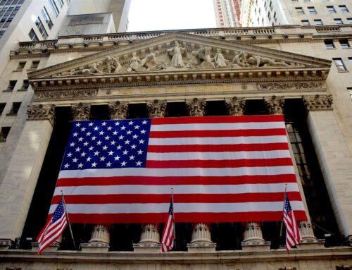 Admise avec succès, Nouveau Monde commencera à être négociée à la NYSE le lundi 24 mai 2021