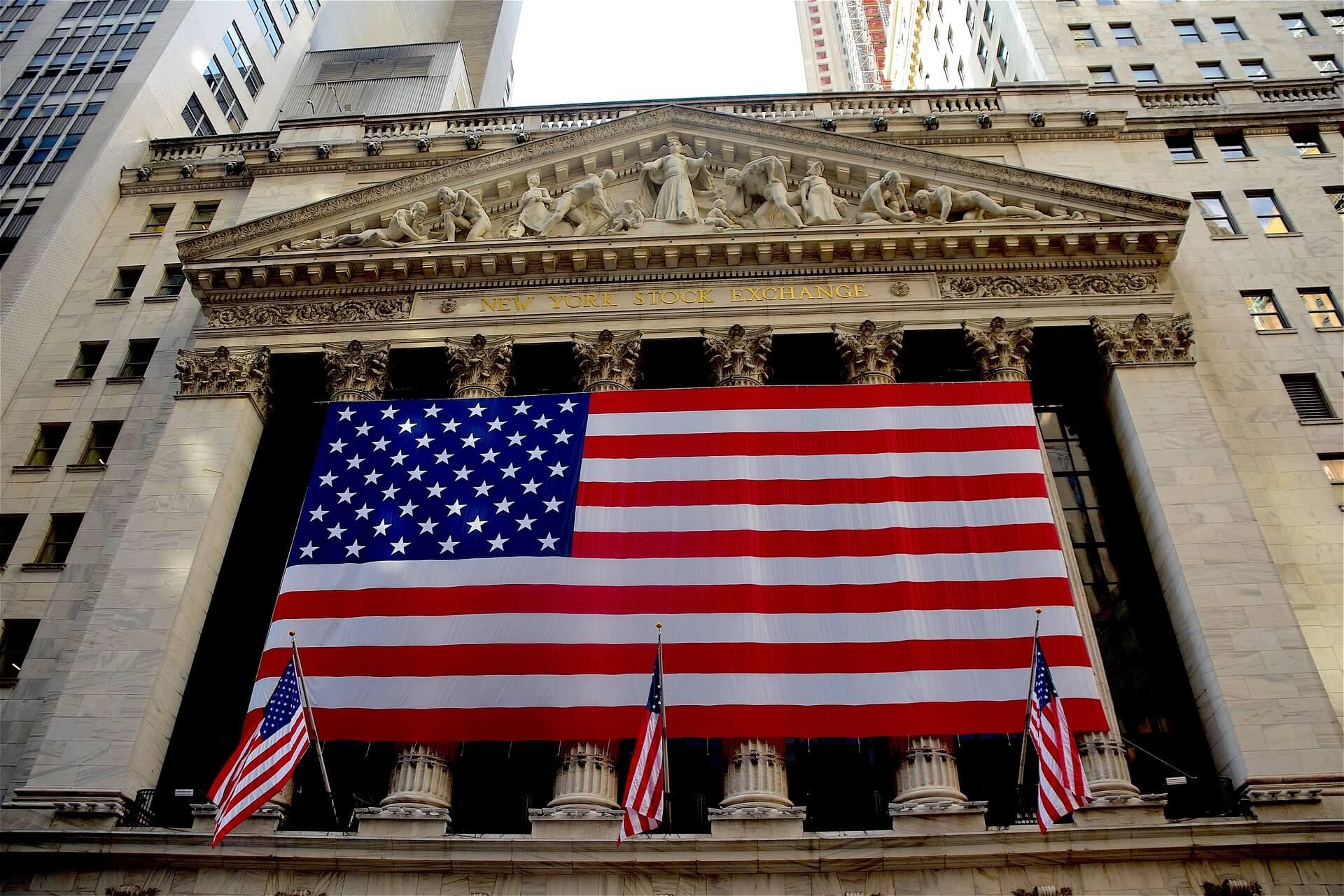 Nouveau Monde to trade on the NYSE